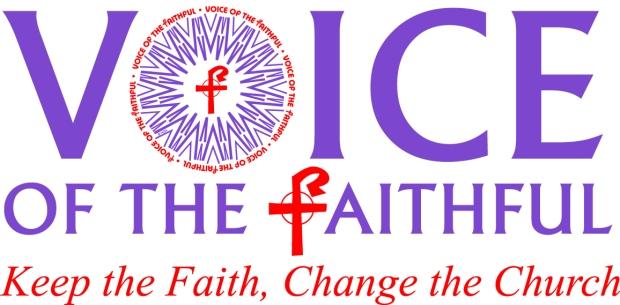 VOTF Logo