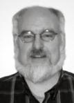 Fr. Patrick Bergquist