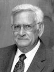 Joseph O'Callaghan
