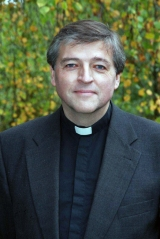 Fr. Helmut Schuller