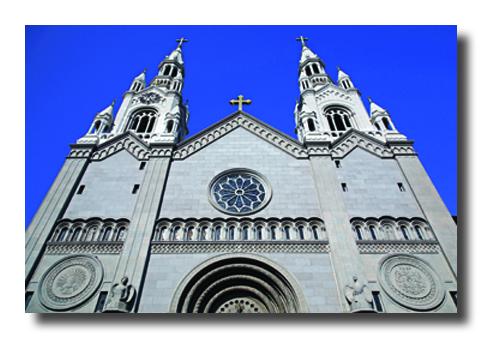 churchfacadewebshadow